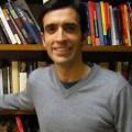 Michael M. Franz