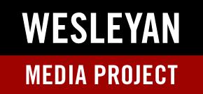 Wesleyan Media Project
